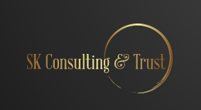 SK Consulting & Trust